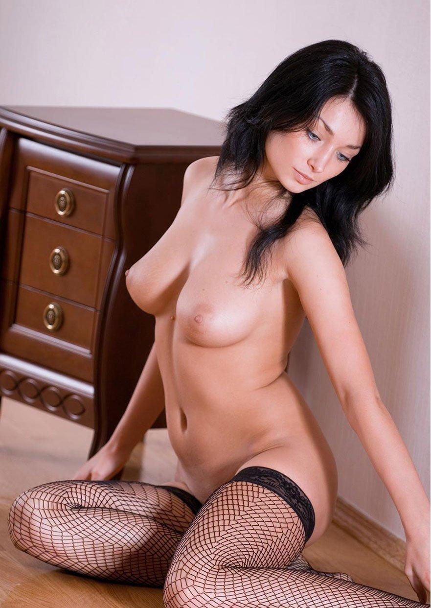 porno-foto-realnie-foto-gruppovogo-seksa-tisyachu